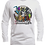 Thumbnail: Canon Ball Long Sleeve Shirt
