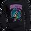 Thumbnail: Road Runner Long Sleeve Shirt
