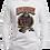 Thumbnail: Bandit Long Sleeve Shirt