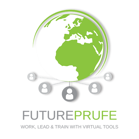 Future-Prufe-Logo-4.png