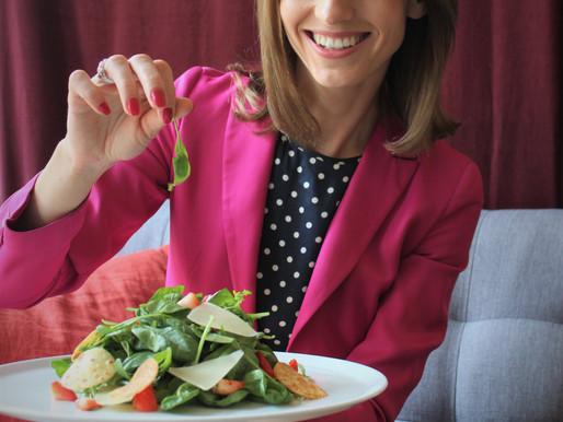 Apie daržoves ir vaisius rudenį – valgyti savo, bet apdorotas, ar šviežias atvežtines?