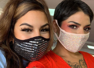Mask On: Small, POC Brands & Makers Selling Face Masks