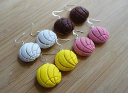 Sweet Craft Jewelry