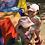 Thumbnail: Munequita Kid's Hat