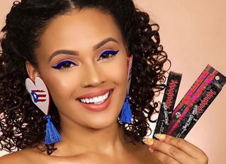 28 Latinx MUAs & Beauty Influencers to Inspire Your Quarantine Lewks & 9 Latina Owned Beauty