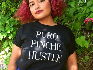15 Latinx Owned Street Apparel Brands You Need to Know