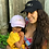 Thumbnail: Brujita Kid's Hat