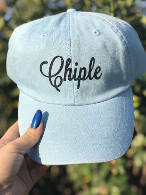Chiple Hat