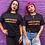 Thumbnail: Feminista Orgullosa Shirt