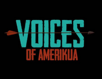 Voices of Amerikua