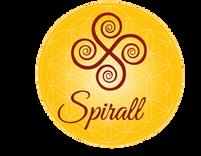 Spirall