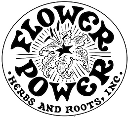 FLOWER-POWER-LOGO-STAMP-4.png