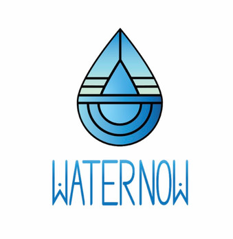 Water Now