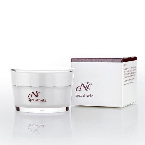 CNC Classic Speciaal Masker 50 ml