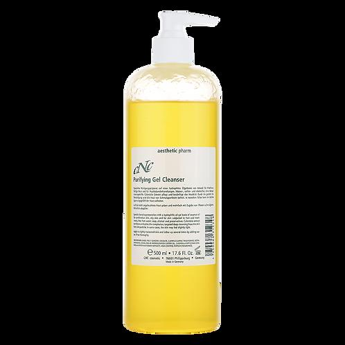 CNC Reinigingsgel 500 ml