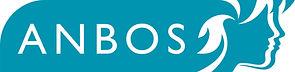 Je-zit-goed-bij-ANBOS-logo-PMS320-min.jp
