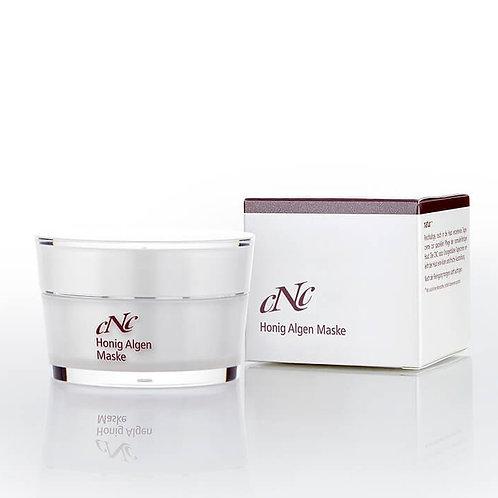CNC Classic Honing Algen Masker 50 ml