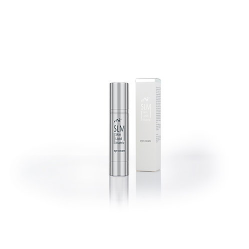 CNC SLM Eye Cream 15 ml