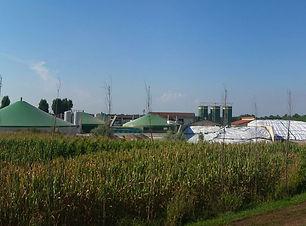 Hoe_verwarm_ik_mijn_huis_met_biomassa?.j