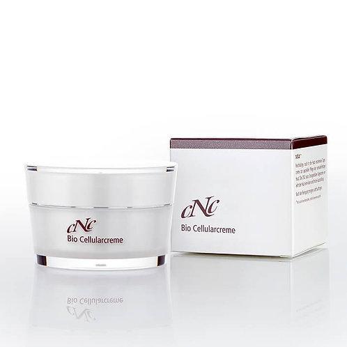 CNC Bio Cellularcreme 50 ML