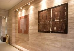 galleria Pinto