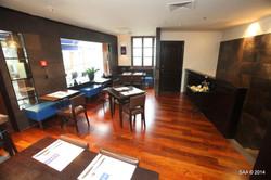 Bar_Lounge_Capocaccia_Ginevra-002.jpg