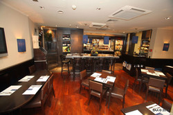 Bar_Lounge_Capocaccia_Ginevra-009.jpg