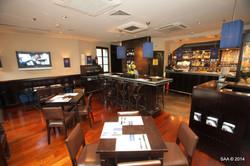 Bar_Lounge_Capocaccia_Ginevra-010.jpg