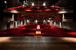 Teatro Colosseo