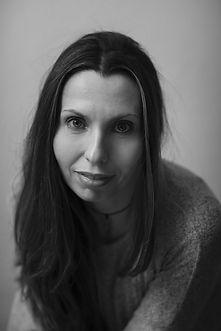 Barbara Sampaoli architetto