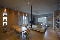casa bastianoni_01