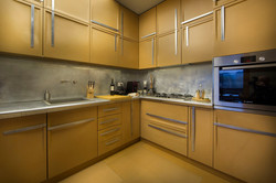 casa bastianoni kitchen