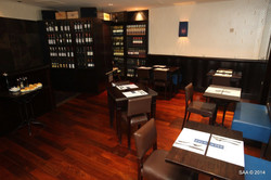 Bar_Lounge_Capocaccia_Ginevra-004.jpg