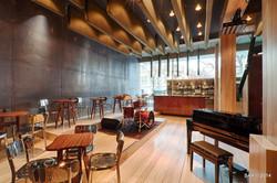 Zoe Music Bar - Ginevra