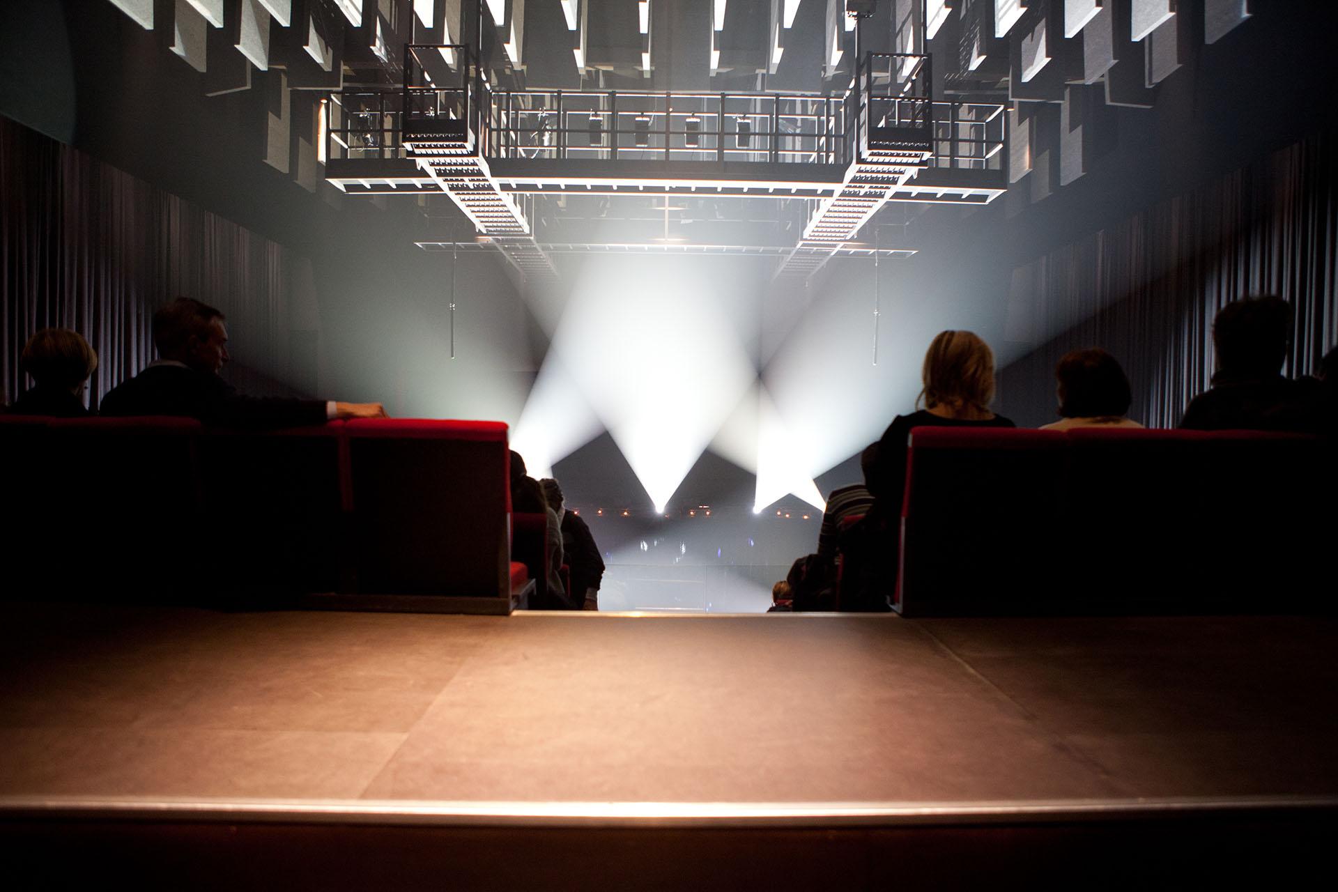 teatro colosseo 07