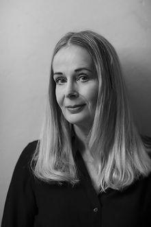 Marika Hansson