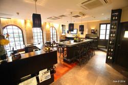Bar_Lounge_Capocaccia_Ginevra-006.jpg