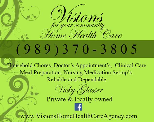 VisionsHomeHealthCare logo.jpg