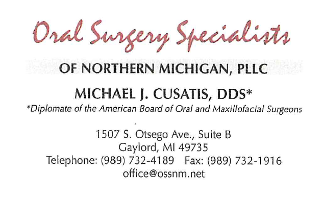 oral surgery specialist.png