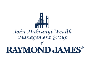 Raymond James Logo PNG (Blue).png