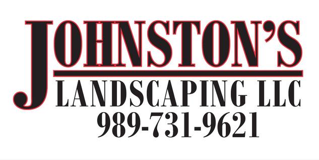 johnstons landscaping.jpg