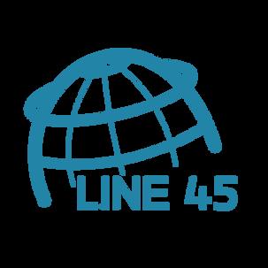 logo.b0c14638.png
