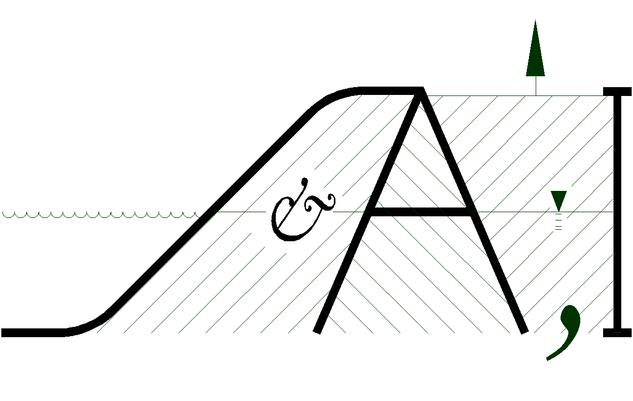 logofile.TIF