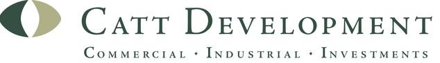 Catt Development Logo.jpg