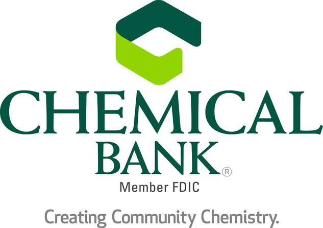 ChemicalBankLOGO 2.jpg