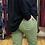 Thumbnail: Reversible pants