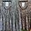 Thumbnail: Boho silk shirts
