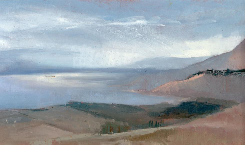 Dead Sea .jpg