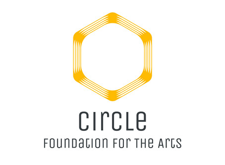 "Review in ""Circle"" - Foundation for the Arts"