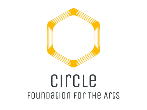 """Review in """"Circle"""" - Foundation for the Arts"""